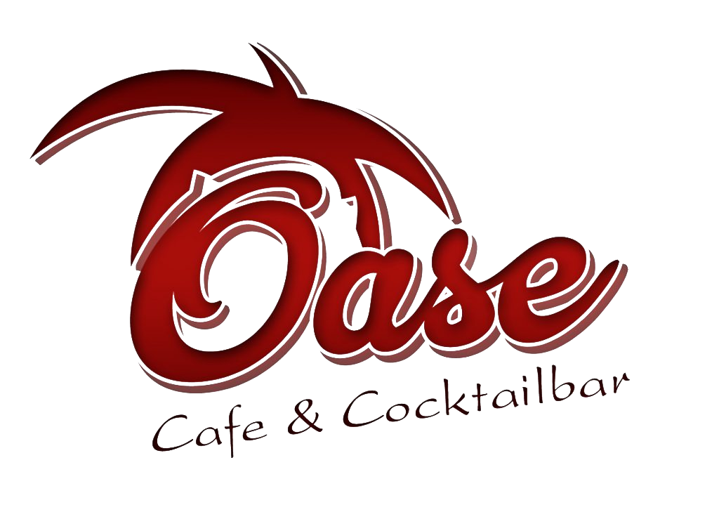 Oase Cocktailbar | Cocktailbar und Restaurant